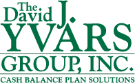 The David Yvars Group
